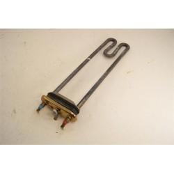 55X7299 BRANDT THOMSON n°101 résistance, thermoplongeur pour lave linge
