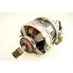 55X7548 BRANDT THOMSON n°75 moteur pour lave linge