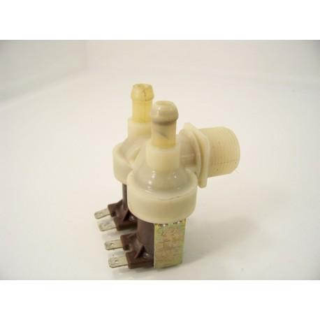 BRANDT VE180B n°15 Electrovanne pour lave vaisselle
