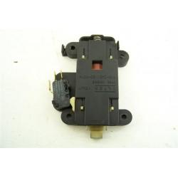 41013960 CANDY HOOVER n°21 module blocage de tambour haut
