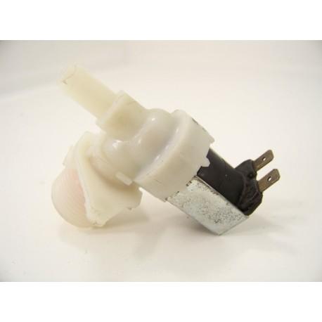33743 BLEUSKY BLF528 n°16 Electrovanne pour lave vaisselle