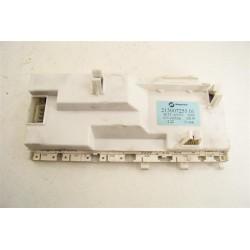 ARISTON AT95FR n°102 module de puissance pour lave linge