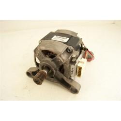 C00265826 INDESIT ARISTON n°48 moteur pour lave linge