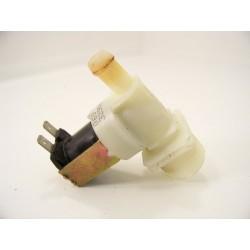 31X8366 VEDETTE VLA324 n°17 Electrovanne pour lave vaisselle