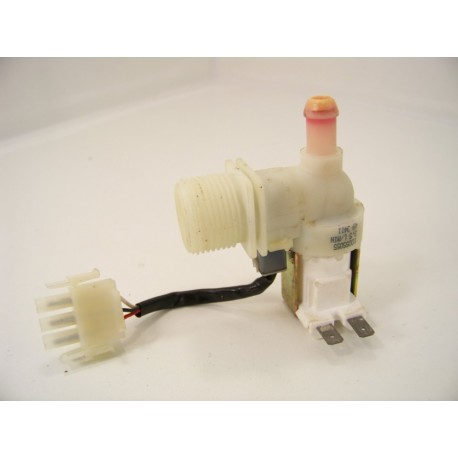 FIRSTLINE FLV4803D n°18 Electrovanne pour lave vaisselle