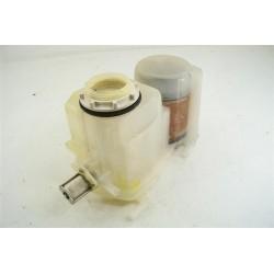 C00044542 ARISTON INDESIT n°38 Adoucisseur d'eau pour lave vaisselle