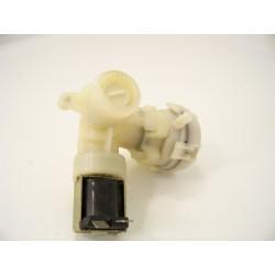31X5926 BRANDT FAGOR n°20 Electrovanne pour lave vaisselle