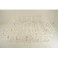 31X6528 BRANDT VEDETTE n°18 panier supérieur de lave vaisselle