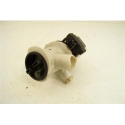 51X6274 BRANDT VEDETTE n°170 pompe de vidange pour lave linge