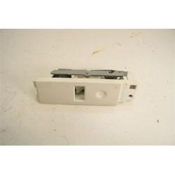C00113854 INDESIT ARISTON n°74 sécurité de porte pour sèche linge
