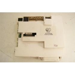 INDESIT IDCA835BFR n°23 Module pour sèche linge
