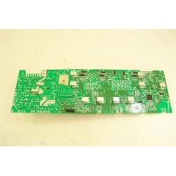 52X5860 BRANDT WTC1298SF n°140 Programmateur de lave linge