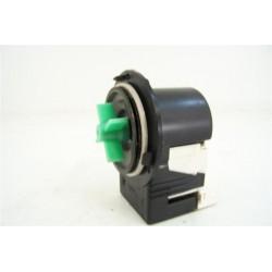 1468818008 ARTHUR MARTIN n°171 pompe de vidange pour lave linge