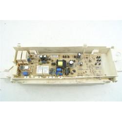 481221479653 WHIRLPOOL n°48 module pour sèche linge