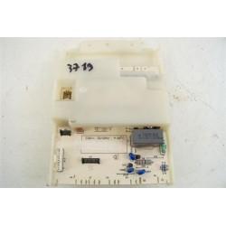 49000273 CANDY CBL120 n°66 module de puissance pour lave linge