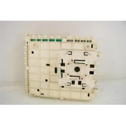 481228219351 WHIRLPOOL AWM8126 n°173 Programmateur de lave linge