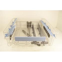 1799507400 BEKO n°17 panier supérieur pour lave vaisselle