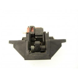 52X3417 FAGOR LFF-014X n°7 fermeture de porte pour lave vaisselle