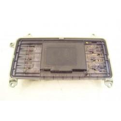 1755802300 BEKO DFN6634 n°11 programmateur pour lave vaisselle