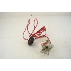 1245807100 ARTHUR MARTIN FAURE n°78 Thermostat réglable pour lave linge