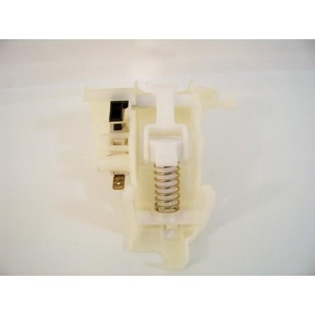 1750900100 FAR L1210 n°8 fermeture de porte pour lave vaisselle
