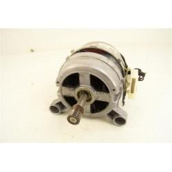 50222557006 ARTHUR MARTIN n°63 moteur pour lave linge