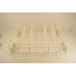 31X6529 BRANDT VEDETTE n°15 panier inférieur pour lave vaisselle