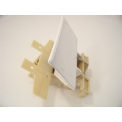 C00075736 ARISTON LS2072 n°10 fermeture de porte pour lave vaisselle