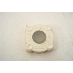 1524049002 FAURE ARTHUR MARTIN n°44 Bouchon de bac a sel pour lave vaisselle