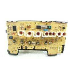 31X7194 BRANDT THOMSON n°74 module de puissance pour lave vaisselle