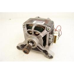 C00145609 INDESIT ARISTON n°49 moteur pour lave linge