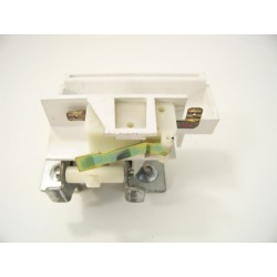 ELECTROLUX BW4510 n°13 fermeture de porte pour lave vaisselle