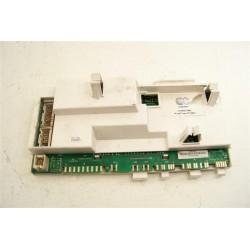 INDESIT WIXXL146EU n°117 carte électronique hs pour pièce