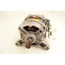 C00143611 INDESIT ARISTON n°50 moteur pour lave linge