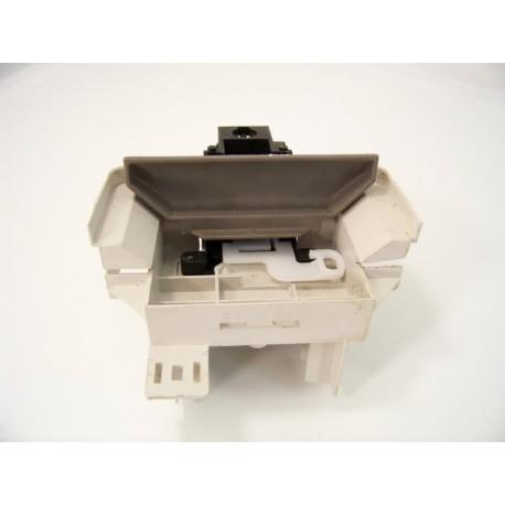 4148030 MIELE G665SC n°14 fermeture de porte pour lave vaisselle