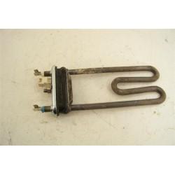 41034901 CANDY HOOVER n°103 résistance, thermoplongeur pour lave linge