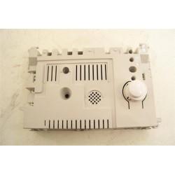 480140100172 WHIRLPOOL ADP4548 n°119 carte électronique hs pour pièce