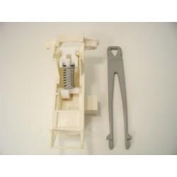 481241758361 WHIRLPOOL ADP n°16 fermeture de porte pour lave vaisselle