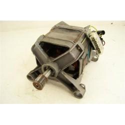 52X3439 BRANDT THOMSON n°55 moteur pour lave linge