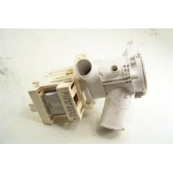 52X1504 BRANDT FAGOR n°173 pompe de vidange pour lave linge