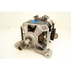 SIDEX SWA50060 n°67 moteur pour lave linge