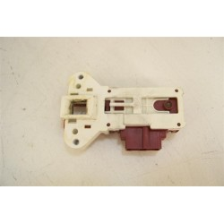 53235 SIDEX n°42 sécurité de porte lave linge