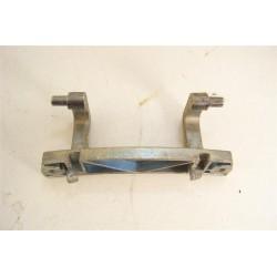21206 SIDEX n°67 Charnière de hublot pour lave linge d'occasion