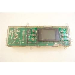 1899392500 BEKO DFN6832 n°121 carte électronique hs pour pièce