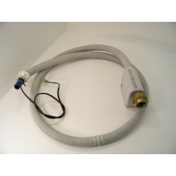 MIELE G460SC n°2 aquastop tuyaux d'alimentation lave vaisselle