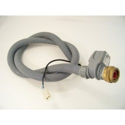 BRANDT AX545 n°3 aquastop tuyaux d'alimentation lave vaisselle