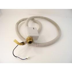 3603910 MIELE G572 n°5 aquastop tuyaux d'alimentation lave vaisselle