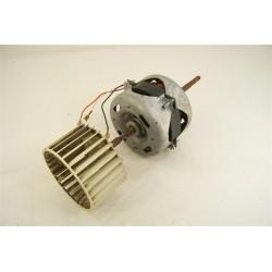 C00095608 ARISTON INDESIT n°8 moteur de sèche linge