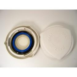31X8371 BRANDT THOMSON DE DIETRICH n°3 Bouchon de bac a sel pour lave vaisselle