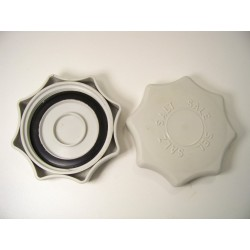 91670172 CANDY CD255 n°7 Bouchon de bac à sel pour lave vaisselle
